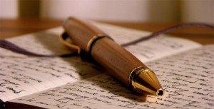 writing_image_600