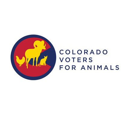 colorado voters for animals sunny weber