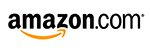 amazon-logo white 150x148