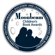 What Do Book Awards Really Mean?