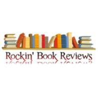 RockinBookRevews.com