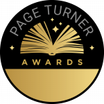 British Book Awards/Page Turner Competition